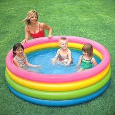 Best Backyard Pools For Kids by Online Get Cheap Playground Pool Aliexpress Com Alibaba Group