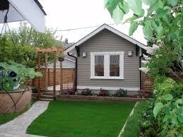 backyard garage backyard garden garage silver fern ventures inc