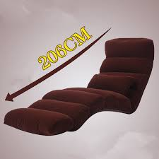 Modern Sofa Chaise Modern Sofa Bed Lounge Upholstered Chaise Indoor Living Room