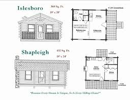 cabin floor plans 47 unique cabin floor plan house design 2018 house design 2018