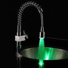 led kitchen faucet u2013 s t o v a l