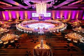 wedding venues in orlando fl wedding reception venues in orlando fl the knot