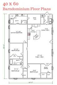 best home floor plans garage awesome metal barn homes for best barn home inspirations