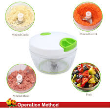 Potato Storage Container Kitchen Compare Prices On Manual Grinder Potato Online Shopping Buy Low