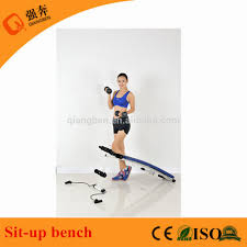 sit up bench price sit up bench price suppliers and manufacturers