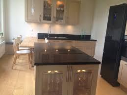 cuisine 15m2 ilot centrale cuisine avec ilot central et table beau cuisine 15m2 ilot centrale
