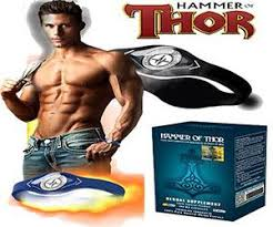 of thor in pakistan 03331619220 lahore