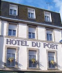 chambre d hote concarneau pas cher bienvenue sur le site officiel de l hôtel du port deux étoiles