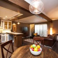 Kitchen And Living Room Open Floor Plans Photos Hgtv
