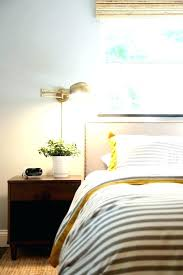 Bedroom Reading Lights Bedroom Sconce Sconce Bedroom Reading Light Sconces Bedroom Ls