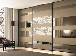 Bq Patio Doors by Patio Marvin Sliding Doors Doors Sliding Marvin Excellent