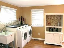 home designer pro coupon laundry room flooring trends laundry room flooring cool laundry room
