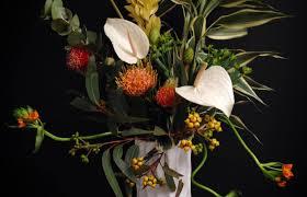 wedding flowers paperweight vase vases jugs jars stunning deco glass paperweight flower