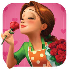 delicious emily true apk delicious emily s true appstore for android