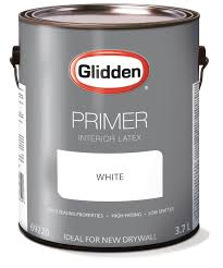 glidden simply stated interior paint white ceiling 3 7 l