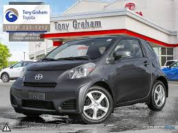 2016 nissan altima new orleans tony graham toyota nepean on read consumer reviews browse