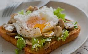cuisine rapide et facile recette cuisine rapide idées de design moderne alfihomeedesign