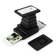 Best Gifts For Guys 2016 by Smartphone Instant Photo Lab Polaroid Uncommongoods