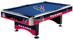 pool tables for sale in houston pool tables for sale houston paddysfivemiler