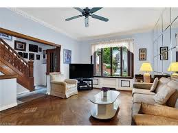 residential homes for sale in midwood brooklyn ny