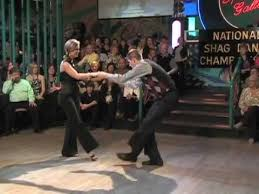 2014 national shag contest 44 best shag dancing images on pinterest beach music dancing and