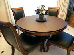 dining room table pads reviews heat protective table covers medium size of dining room table pads