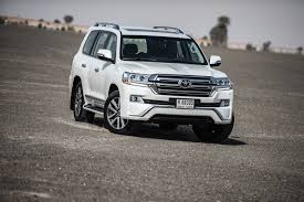 land cruiser car 2016 2016 toyota land cruiser vxr review carbonoctane