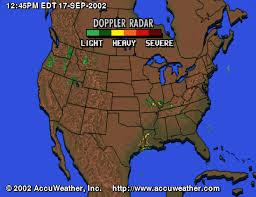 us radar weather map cnn radar images for america