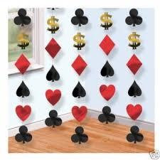 86 best las vegas decoration ideas images on casino
