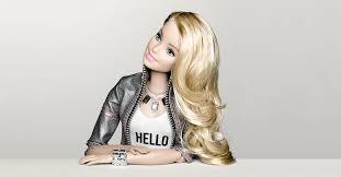 barbie child york times