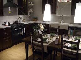 cuisine pas chere et facile dcoration cuisine pas cher dcoration cuisine pas cher with