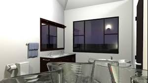 sweet home interior sweet home 3d modern style honor design youtube