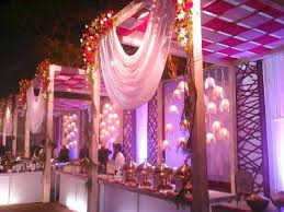 wedding decorator the wedding decorator the wedding decorator designing new wedding