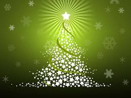 2015 christmas powerpoint background wallpapers images photos
