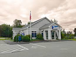 is the post office closed on thanksgiving day home townofbradley