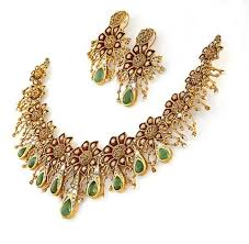 necklace stores online images 34 best online shopping store for jewellery in india images on jpg