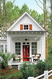 southern living porches rustic house plans with wrap around porch unique farmhouse plans