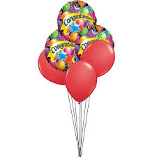 balloon delivery oakland ca 28 best congratulations flowers delivery images on