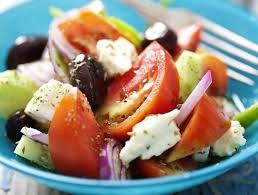 recettes cuisine grecque les spécialités culinaires et recettes grecques biba