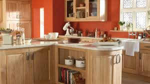 kitchen units design kitchen kinsale design furniture modern modular natural oak