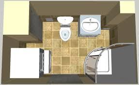 Bathroom Laundry Room Floor Plans by Ideas Laundry Mud Room Bathroom Laundry Basement Bathroom Bathroom