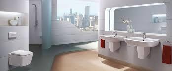 bathroom accessories in sri lanka interior design