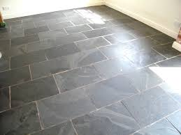 kitchen floor tile cleaner pretty best way to clean dirty ceramic