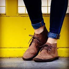 best 25 vivobarefoot shoes ideas on pinterest barefoot shoes