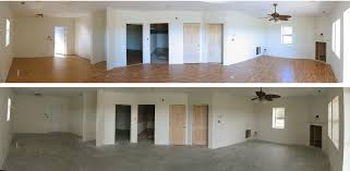 Vinyl Plank Flooring Over Concrete Kitchen Kitchen Sinks Vinyl Wood Flooring Reviews Peel And Stick