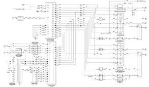 wiring diagram for s type jaguar fixya