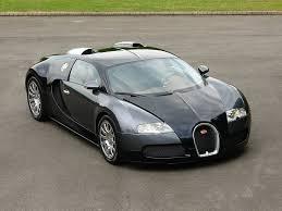 bugatti factory 2008 bugatti veyron 16 4 tom hartley jnr