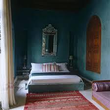 Schlafzimmer Gem Lich Einrichten Tipps Haus Renovierung Mit Modernem Innenarchitektur Kühles