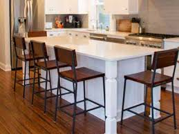 used kitchen cabinets pittsburgh remodeling specialists studio one kitchen bath