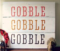diy thanksgiving sign rustic thanksgiving thanksgiving and holidays